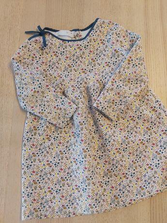 Sukienka 104 zara