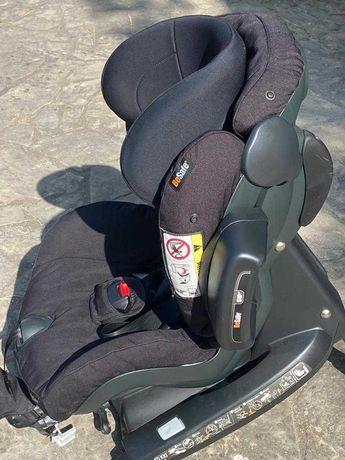 Cadeira Auto - Besafe izi kid x2 i-size