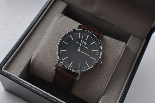 098 Zegarek DW Daniel Wellington