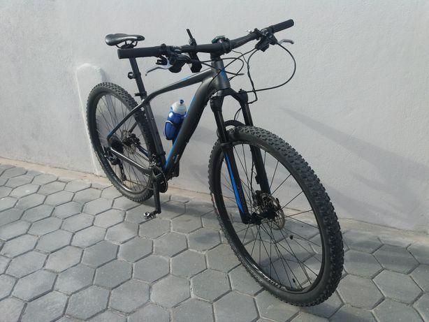 Bicicleta Specialized roda 29