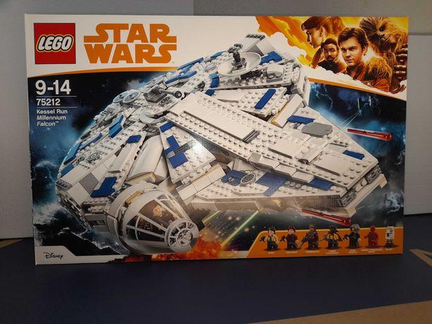 Lego Star Wars Selados + de 100 REFERÊNCIAS (atualizado)