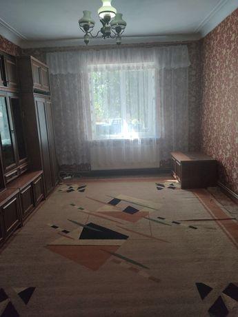 Продам 2 комнатную квартиру, г. Новодружеск