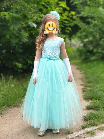 Платье нарядное,на любой прпздник