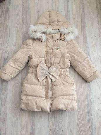 Курточка детская Blumarine