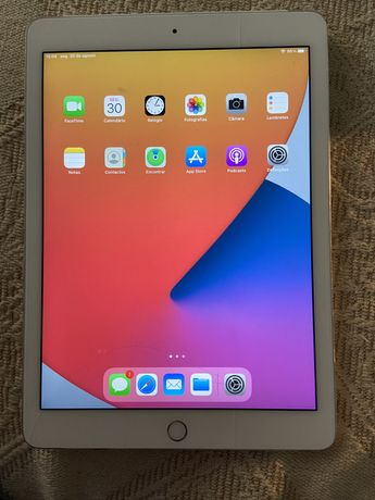 Ipad Air 2 Apple