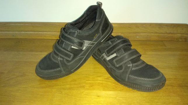 Buty dziecięce Ecco Gore-Tex 38