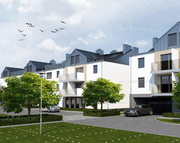 Lokal użytkowy 89m2 - atrakcyjna lokalizacja na osiedlu mieszkaniowym