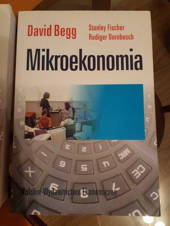 Mikroekonomia Begg, Dornbush, Fischer stan idealny