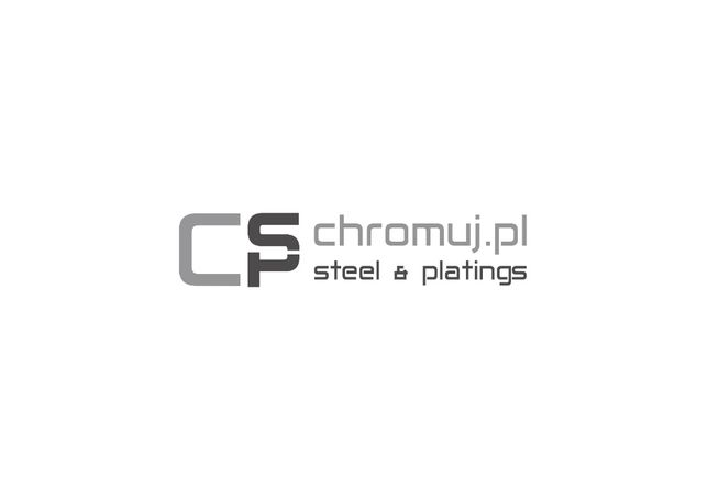 Chromuj.pl -Obudowa lampy po renowacji CHROM MZ ES Jaskółka TROPIK 285