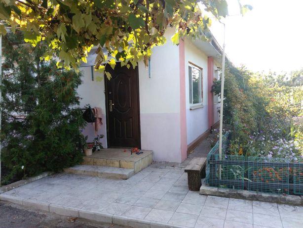 Дом в Двуречная