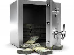 Частный кредит (займ) под залог недвижимости (квартиры, дома), авто