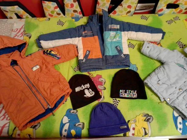 Продаю детские вещи регланы, брюки, джинсы и футболки