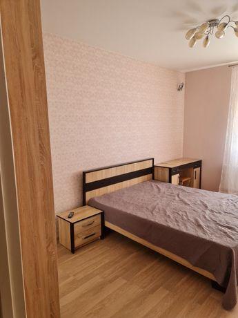 Сдам 2ком квартиру, Лико Град, Голосеево