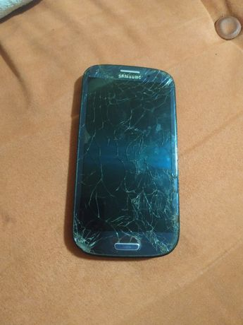 Samsung Galaxy S3 i9300 не рабочий
