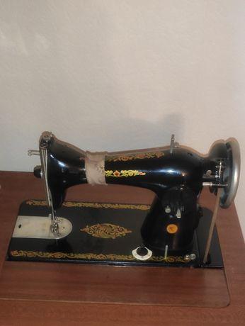 Швейная машинка Подольская Подольск ножная