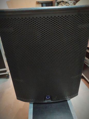 """Turbosound IQ18B, subbass aktywny, kolumna basowa aktywna 18"""""""