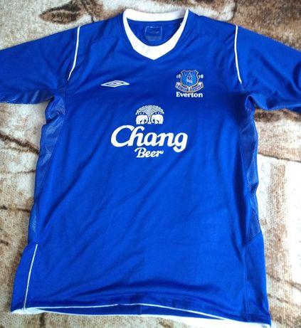 Koszulka Umbro Everton na 152