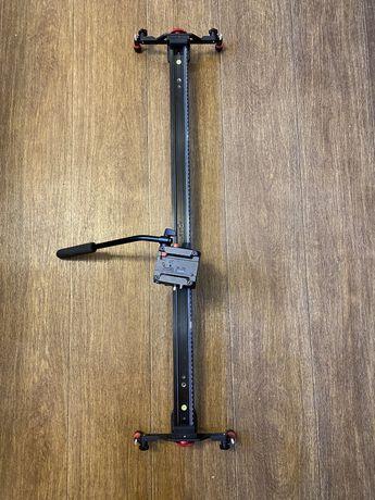 Слайдер Konova K2-C3 100