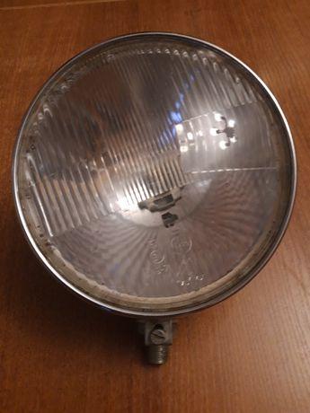 Lampa przednia MZ ETZ 250 251