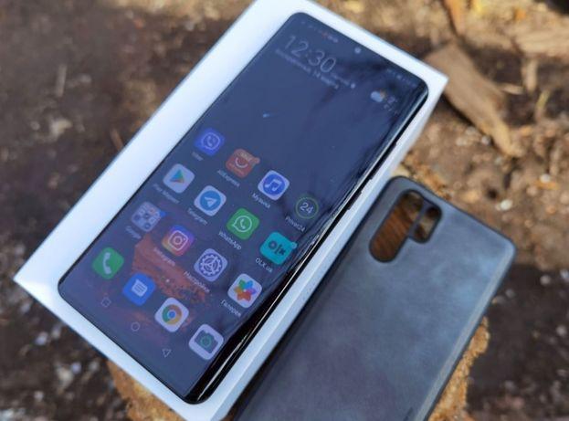 Продам Huawei P30 pro 6/128 Торг