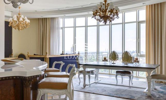 Продажа изысканных апартаментов в ЖК Diamond Hill