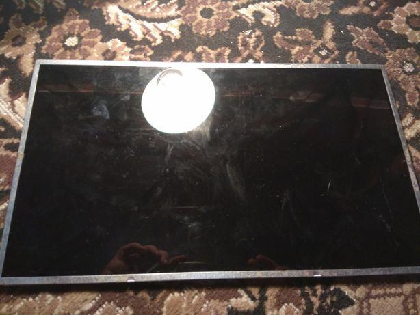 Матриця БИТА, знята з ноутбука HP