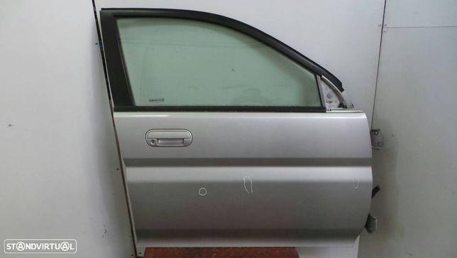 Porta Frente Direita Honda Hr-V (Gh)