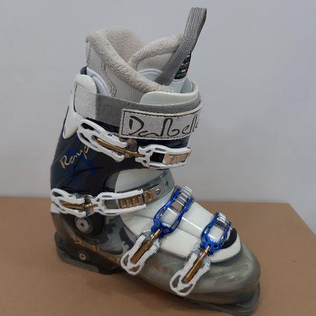 buty narciarskie DALBELLO RAYA 6 / 26cm