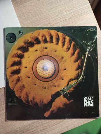 Keks - Keks, vinyl