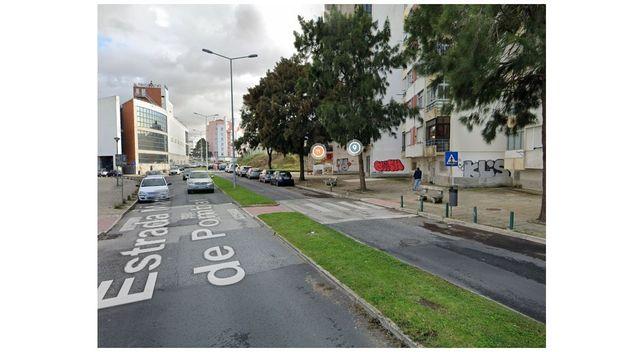 Terreno Urbano - Rio De Mouro