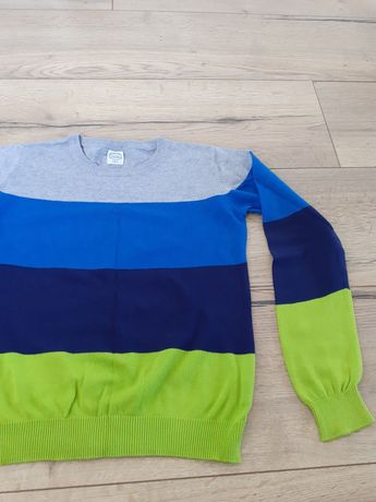 Sweterek Cool Club rozmiar 152