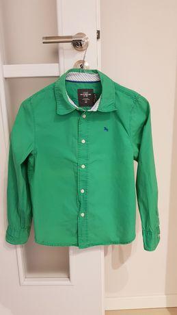 Koszula chłopięca H&M L.O.G.G rozmiar 146cm