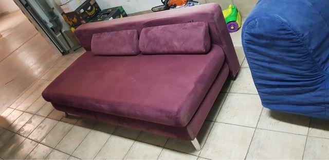 Sofa/ kanapa rozkladana