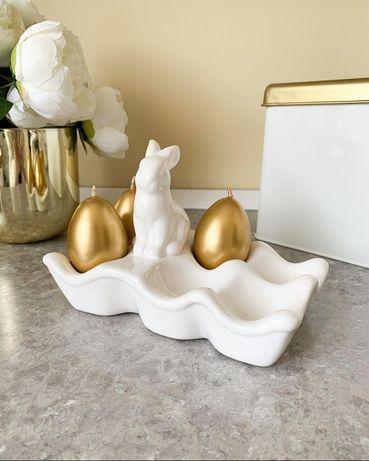 Посуда/пасхальный посуд/подставка для яиц/посуд/пасхальний посуд