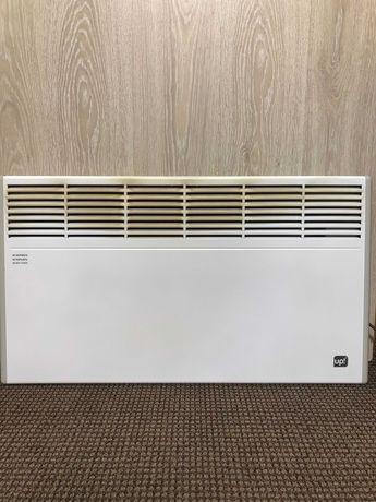 Электрический конвектор CH15MC/Обогрев 15м2/Отличное рабочее состояние