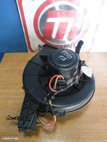 Motor / ventilador da sofagem VW Polo 9N 02-08