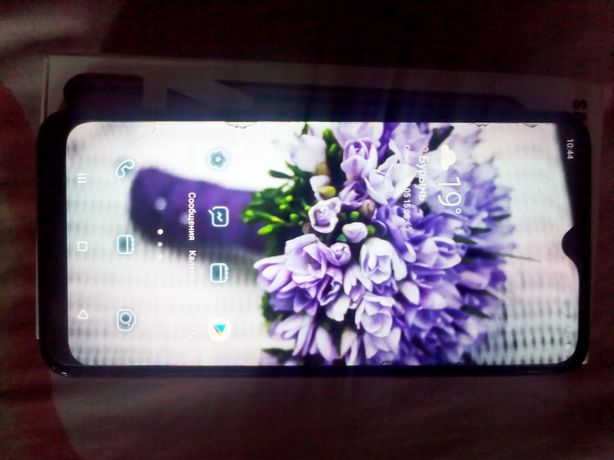 Продам samsung Galaxy A10s