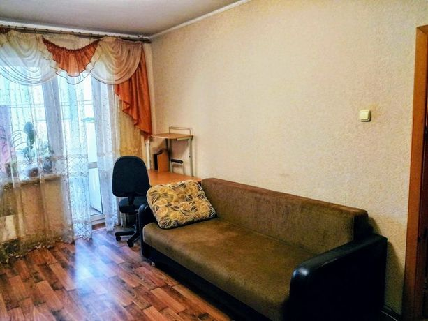 Аренда комфортной 2к квартиры, Виноградарь , пр-т Свободы