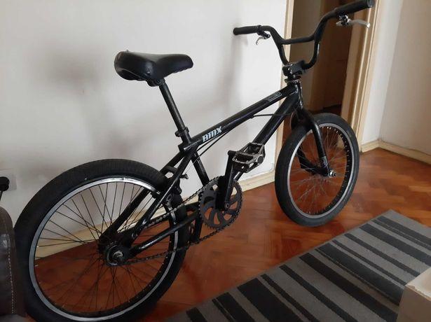 Bmx haro bike F2 series