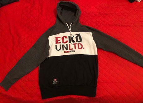 Sweat Camisola Ecko Unltd