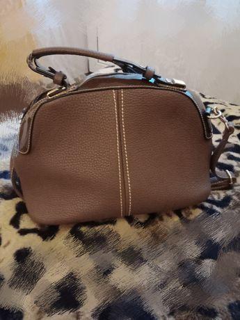 Елегантна сумочка для жінки