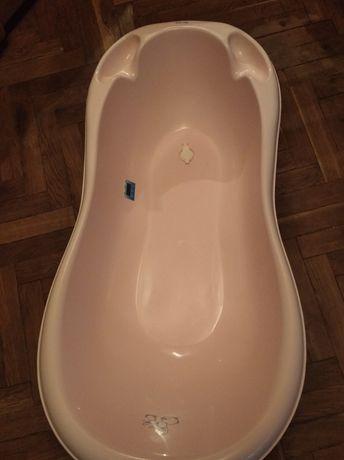 Ванна дитяча  /Ванночка