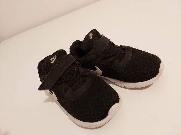 Buciki sportowe Nike