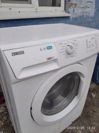 Запчасти на стиральную машину ZANUSSI LINDO 100