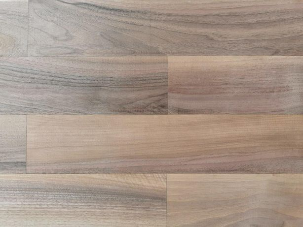 Deska podłogowa lita orzech 100/16/1000 klasa AA selekt producent