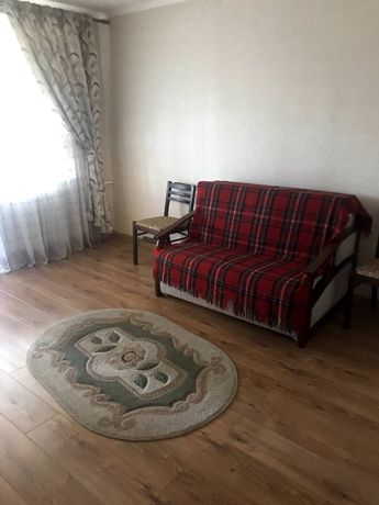 СДАМ 2х комнатную на Черемушках