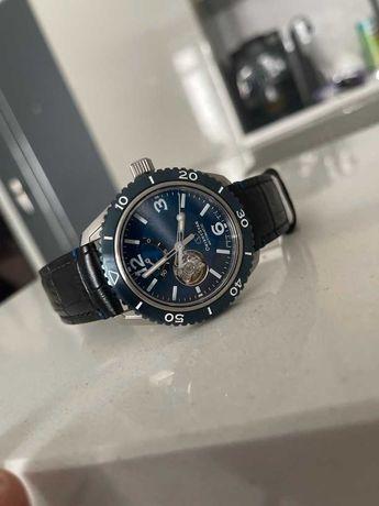 Zegarek Orient Star Sports Automatic RE-AT0108L00B - do negocjacji