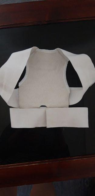 Корсет для спины детский 4-6 лет