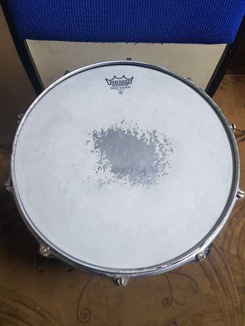 Малый барабан / Рабочий барабан