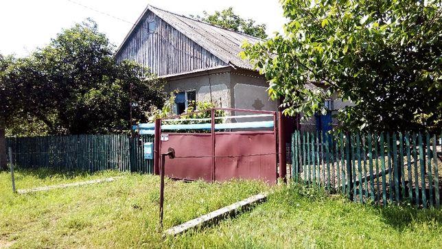Продам дом в с.Палиево или обменяю на 1 комнатную квартиру в Одессе.